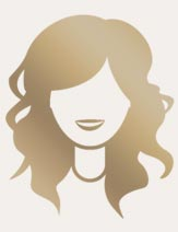 przedłużanie włosów Wojkowice